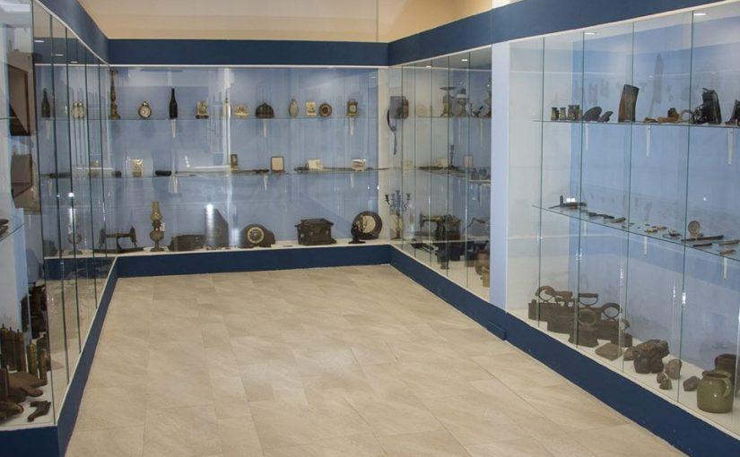 Bosnaseum – Sva prošlost, kultura i tradicija u jednoj sobi