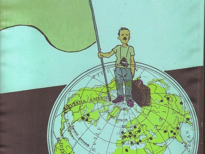 Esperanto je remek-djelo logike i jednostavnosti