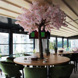 Caffe Garden Ilidža