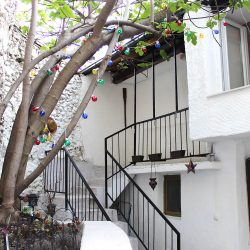 Hostel Monna