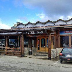 Motel No9
